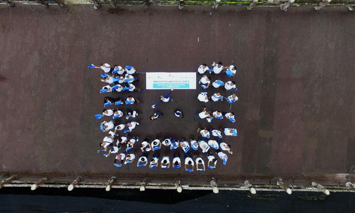 Sewa Drone Bogor Half Day Aerial Photo and Video Bogor Sky